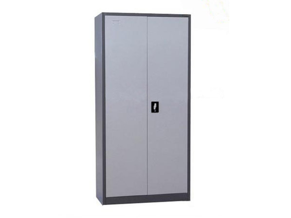 2 Door Office File Cabinet