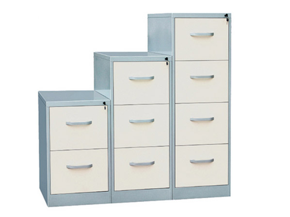 2 3 4 Drawer Filing Cabinet